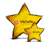 Ervaringen en verhalen van anderen over Michelle