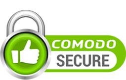 Michelle Rose website beveiligd met SSL