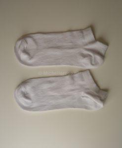 gedragen-sokjes-wit
