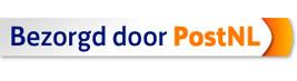 Bezorgd-door-PostNL-3_tcm10-9114