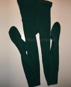 gedragen-maillot