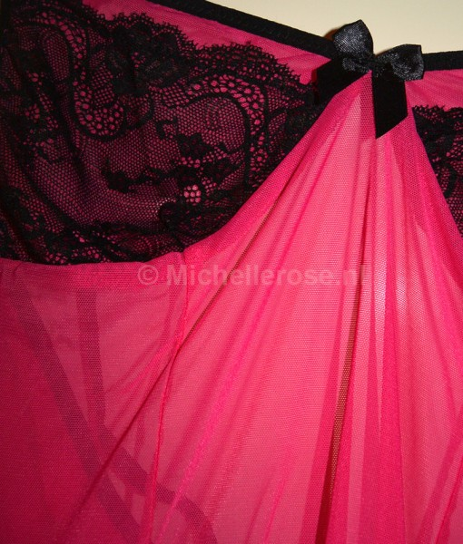 gedragen-nachtjurkje-roze