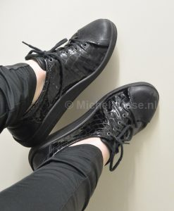 gedragen-schoenen
