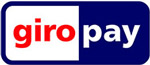 Giropay voor extra betaalopties voor mijn site, zodat je ook vanuit Duitsland kunt betalen.