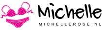 Michelle Rose