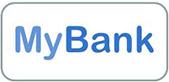 MyBank - Gedragen slipjes kopen vanuit heel Europa