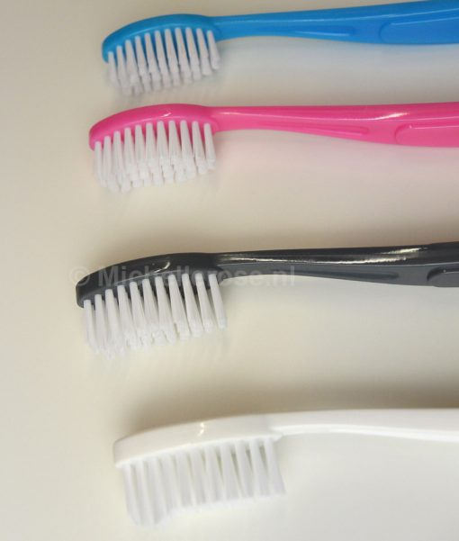 gebruikte-tandenborstel