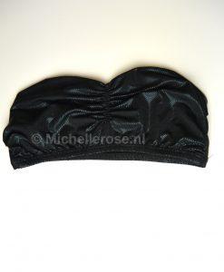 gedragen-topje-zwart