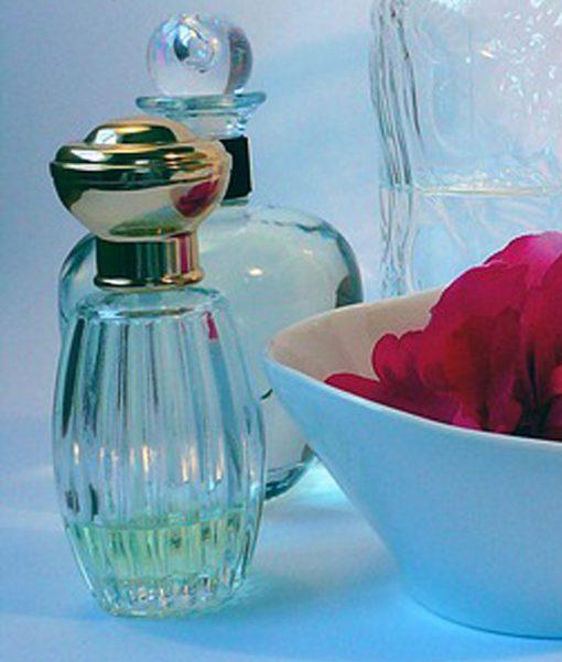 met-parfum-geurtje