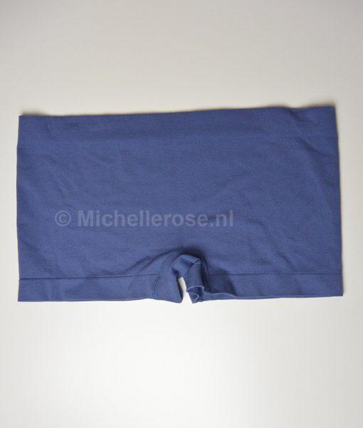 gedragen-boxer-naadloos-blauw