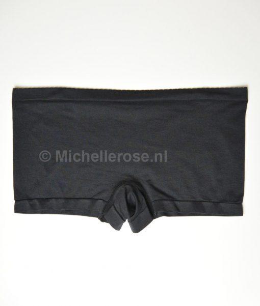 gedragen-boxer-naadloos-zwart
