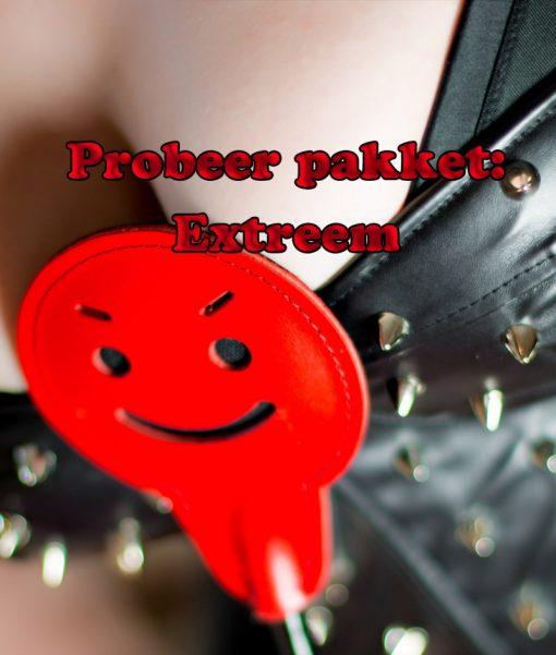 probeer-pakket-extreem