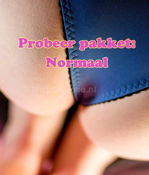 probeer-pakket-normaal