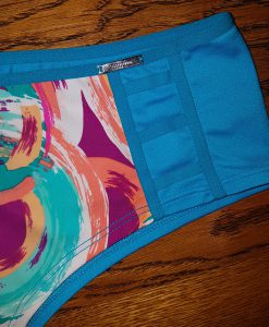 gedragen-blauwe-sapph-design-hipster2