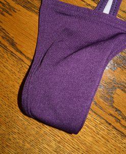 paarse-mini-string-van-katoen2