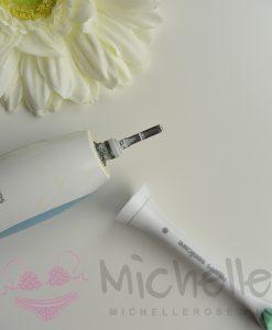 gebruikte-elektrische-tandenborstel2