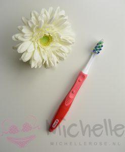 vibrerende-tandenborstel