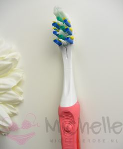 vibrerende-tandenborstel2